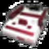 My Nes logo