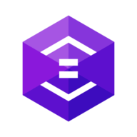 Devart Compare Bundle logo