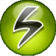 Swfdec logo
