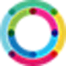reOptimize logo