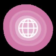 Onion.Plus logo
