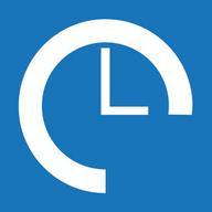 Leantime logo