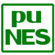 puNES logo