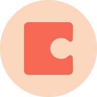 Coda 1.0 + Mobile logo