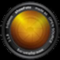 showFoto logo
