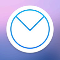 Airmail for iOS logo