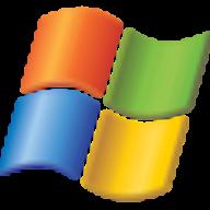 User State Migration Tool logo