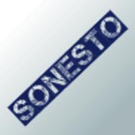 Sonetso logo