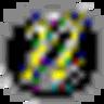 Nvtray logo