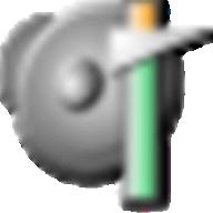 Sound Volume Hotkeys logo