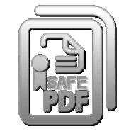 iSafePDF logo