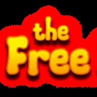 The Free Bundle logo