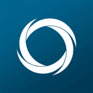 Viscosity logo