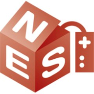 NESBox logo