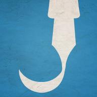 MangaDojo logo