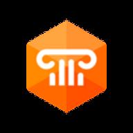 Delphi Data Access Components logo