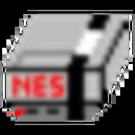 Nintendulator logo