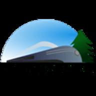 Simutrans logo