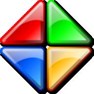Resource Tuner logo
