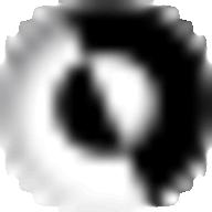 rok tv logo