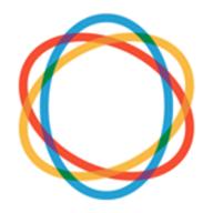 Saatchi Art logo