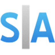 Save All Images logo