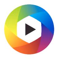 MediaHaven logo
