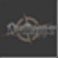 PyMapper logo