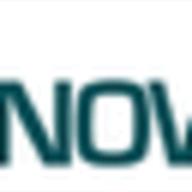 nanoweb logo