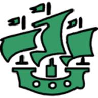 MyTvShowOrganizer logo