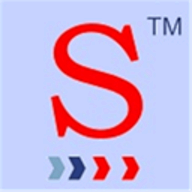 SmarteQM logo