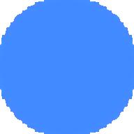 Diverse UI logo