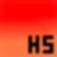 VLC Streamer logo
