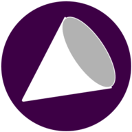 Sketch Confetti logo