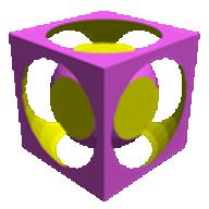 OpenJSCAD.org logo