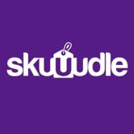 Skuuudle logo