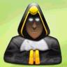 SilentEye logo