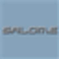 Salome logo