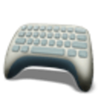 Joystick Mapper logo