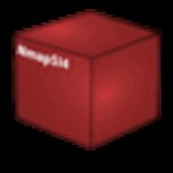NmapSI4 logo