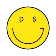 MoMAR logo