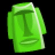 Thumbico logo