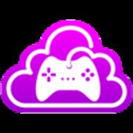 KinoConsole logo