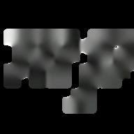 Musipedia logo