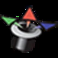 MiniMagics logo