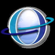 MapWindow GIS logo