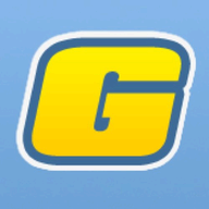 Gamekyo logo