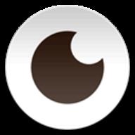Foodspotting logo