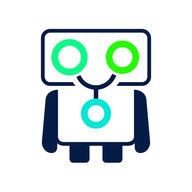 Twinybots logo
