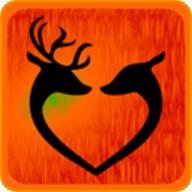 Couple quest logo